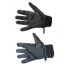 Wind Pro Shooting Gloves