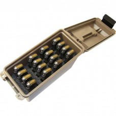 MTM 1911 Mag Can