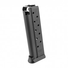 Brownells Magasin 1911
