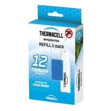 Thermacell Refill 1-pack 12 h