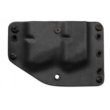 Stealth Operator Twin Mag